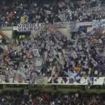 Real Madrid – UD Cornellà  ¡Ven!