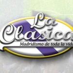 La Clásica