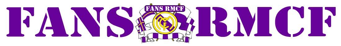 FansRMCF