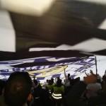 Getafe – Real Madrid: nunca caminarás solo