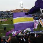 Crónica del viaje a Getafe: Goleada madridista por partida doble