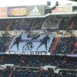 Crónica del Real Madrid – Espanyol: ¡La remontada ya ha empezado!