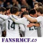 Real Madrid – Real Sociedad: Una vuelta después volvemos a encontrarnos en el camino