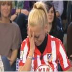 Real Madrid – Atlético de Madrid: la remontada ya ha empezado