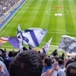 Real Madrid-Sevilla: Horario Champions para un rival campeón de la Europa League