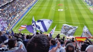 Previa Real Madrid- Levante: La hora de la verdad