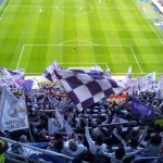 Crónica del Real Madrid-Real Sociedad: Calentando motores