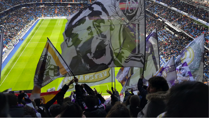 Sevilla 2