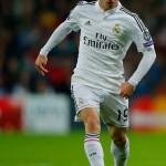 Real Madrid-Schalke 04: Nos la jugamos