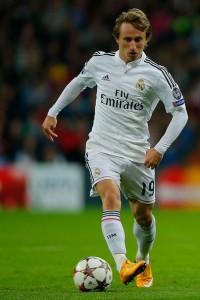 Luka+Modric+Real+Madrid+CF+v+Liverpool+FC+xlx6UbXVdVDl