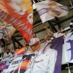 Todo lo que viene. Crónica del Real Madrid – Almería.