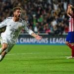 Previa Atlético-Real Madrid de Copa de Europa: Amor brujo