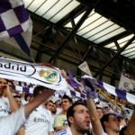 Crónica del Real Madrid-Valencia: Orgullosos