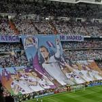 Previa Real Madrid-Getafe: Hasta la temporada que viene