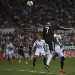 Previa Real Madrid-Valencia: Cita con la Liga