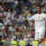 Previa Real Madrid-Shakhtar: Vuelve la dama a su casa