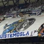 Crónica del Real Madrid- Málaga: ¡Conquistémosla!