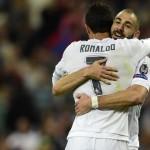 Previa Real Madrid-Málaga: A continuar por la senda de la victoria