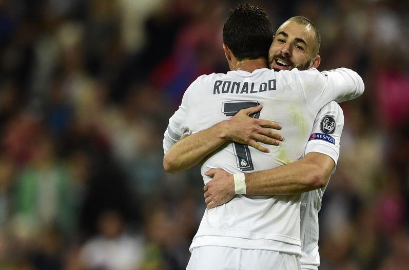 karim_benzema-Real_Madrid_LNCIMA20150915_0110_5