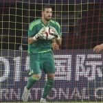 Previa Real Madrid – Las Palmas: Defender el liderato