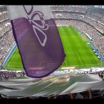 Crónica audiovisual Real Madrid – Levante