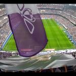 Crónica audiovisual Real Madrid – Levante