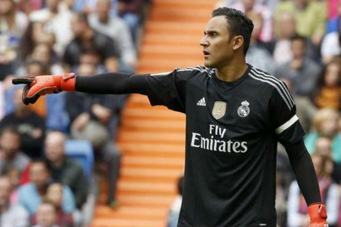 Previa Real Madrid-PSG: Cena de gala en el Bernabéu