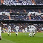 Previa Real Madrid vs Real Sociedad: 2015, ¡Qué bueno que te vas!