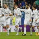 Previa Real Madrid-Rayo Vallecano: Ahora más que nunca… vosotros también