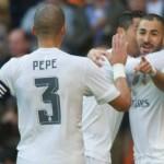 Previa Real Madrid – Malmo: Porque somos el Real Madrid