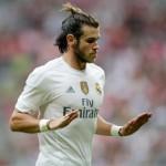 Previa Real Madrid-Getafe: Volver a enamorar
