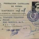 Previa Real Madrid – Real Sporting de Gijón: Con Velázquez en el corazón