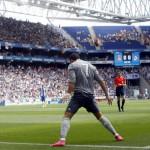 Previa Real Madrid-RCD Espanyol: Sigamos