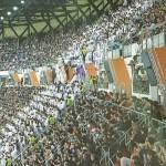 Crónica Real Madrid – R.C. Deportivo de la Coruña: Cinco goles como cinco soles