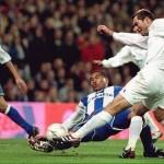 Previa Real Madrid – R.C. Deportivo de la Coruña: Regalo de Reyes