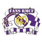 ¡Descárgate el logo de la Grada FANS!