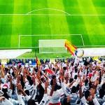 Crónica Real Madrid-Athletic Club: Hala Madrid y Nada… ¡de finales aquí!