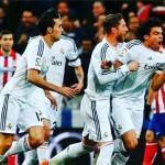Previa Real Madrid-Atlético de Madrid: Nunca lo vamos a olvidar