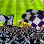Crónica Real Madrid-Villarreal: Una victoria más, una final menos