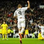 Previa Real Madrid-Villarreal: Juntos a por la primera final de Liga