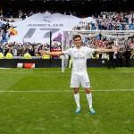 Crónica Real Madrid-Valencia: Gracias y hasta pronto, Capitán