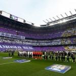 Crónica Real Madrid-Manchester City: Y juntos lo hicimos Real