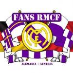 Vídeo del viaje al Real Madrid-Manchester City de la sección Grada FANS Austria-Alemania