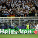 Previa Real Madrid-Sporting de Portugal: Vuelve el campeón de Europa