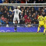 Previa Real Madrid-Villarreal: Sin tregua a por otros tres en casa