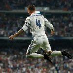 Crónica Real Madrid-Villarreal: Olvidar, corregir y adelante, Real Madrid