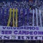Crónica Real Madrid-Sporting de Portugal: Campeones por causalidad