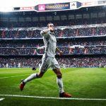 Crónica Real Madrid-Espanyol: Cómo no te voy a querer