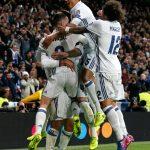 Previa Real Madrid-Espanyol: Que equipo y afición seamos uno