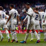 Previa Real Madrid-Las Palmas: Siete finales de Liga en casa